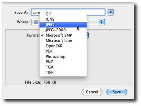 converter png to jpg macos how to convert bmp images to jpeg png tiff gif