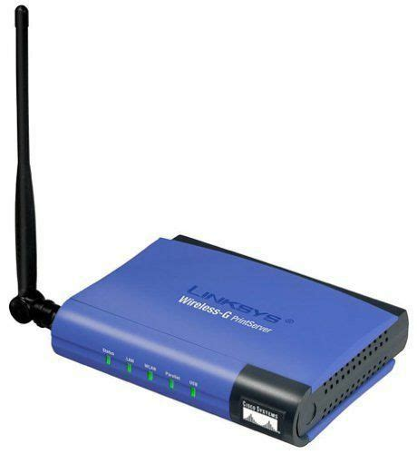 best print server top 5 wireless usb print servers ebay