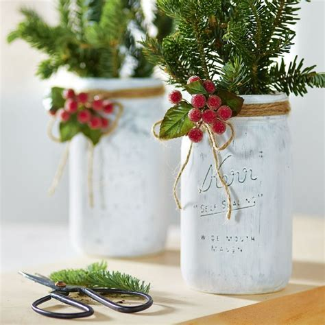 Diy Jar Planter by 10 Images About Jars On Jar Gifts