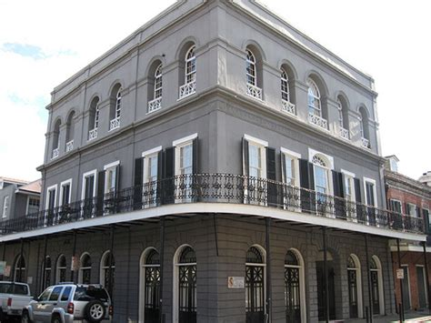 lalaurie house lalaurie house flickr photo sharing