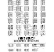 Herreria General Rejas Para  Car Interior Design