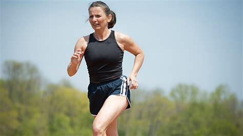 wie kann zuhause sport machen sport k 246 nnte medikamente 252 berfl 252 ssig machen