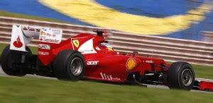 Ferrari F112 by F1 Confira A Lista De Vencedores Do Gp Da Mal 225 Sia