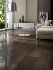 Modern Floor Modern
