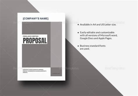 sle formal template 28 free documents in