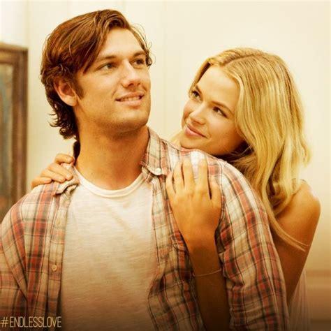 un film gen endless love endless love movie still 160865