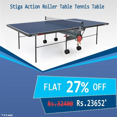 23 best images about table tennis products and accessories
