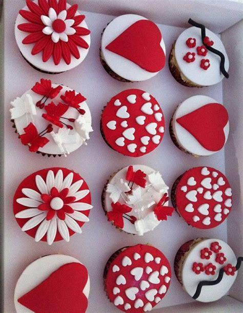 valentines cupcake ideas cupcake ideas inspirations cake cupcake
