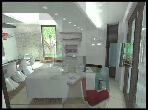 Interior Design Cucine by Interior Design Soggiorno Cucina Esterno Bagno Letto