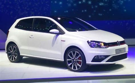 volkswagen polo price in delhi volkswagen polo gti price in new delhi get on road price
