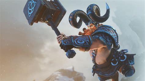 amazon game amazon game studios unveils three pc games breakaway
