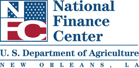 office of personnel management phone number resource national finance center
