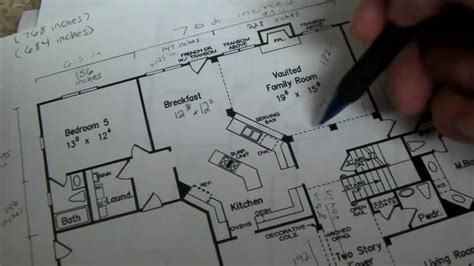 How To Make House Plans 3 Building Popsicle Stick House