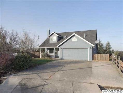 houses for sale in albany oregon albany oregon reo homes foreclosures in albany oregon search for reo properties