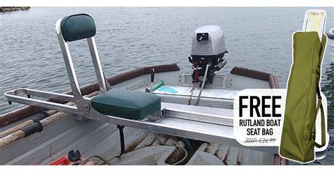 fishing boat seats ireland rutland boat seat specialist car and vehicle