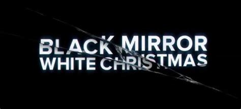black mirror de retour avec white du grand