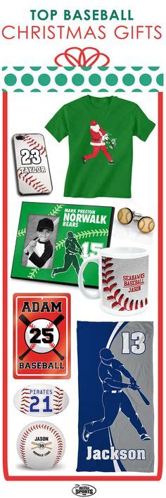 best christmas gifts for teen baseball players 1000 images about baseball gifts on baseball players room signs and baseball gifts
