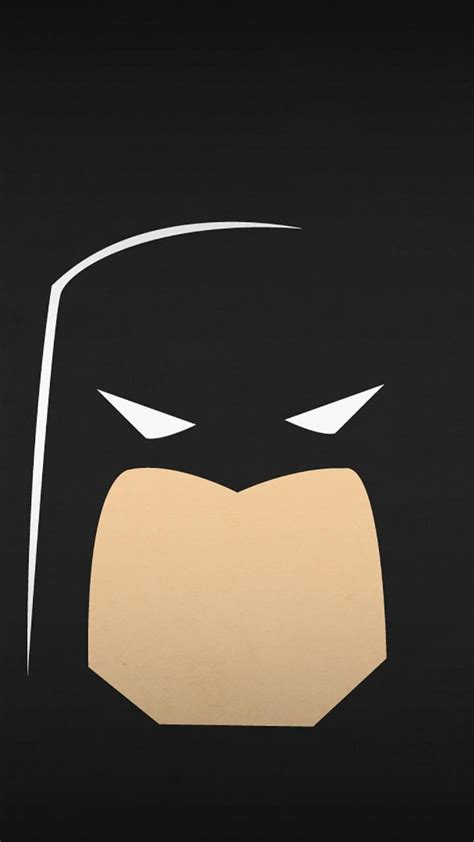 wallpaper android minimalist htc one max wallpapers minimalistic batman android wallpapers
