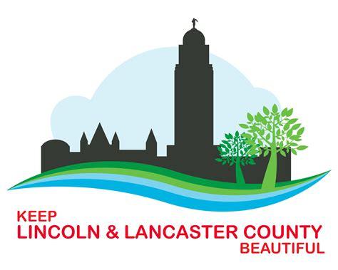 volunteer opportunities in lincoln ne lincoln ne gov lincoln lancaster county health