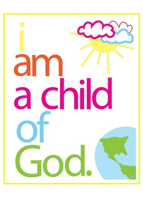 child of god child of god bible in the prov 22 6 way