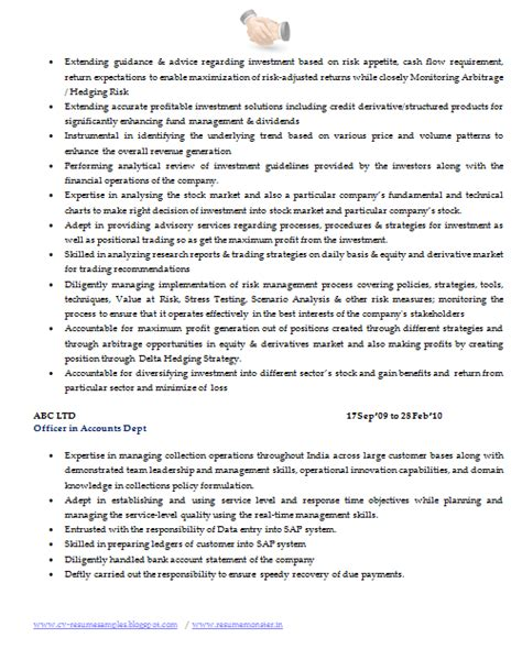 Best Resume Company by Over 10000 Cv And Resume Samples With Free Download Best