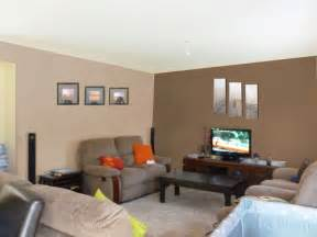 need help with what colors to paint my living room