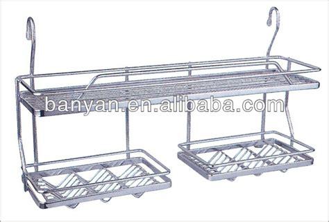 kitchen accessories stainless steel kitchen rack kitchen