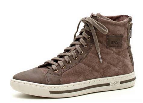 nero giardini catalogo autunno inverno 2014 sneakers nero giardini autunno inverno 2014 moda con