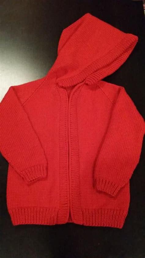 tiger pattern jumper daniel tiger sweater knitting creation by
