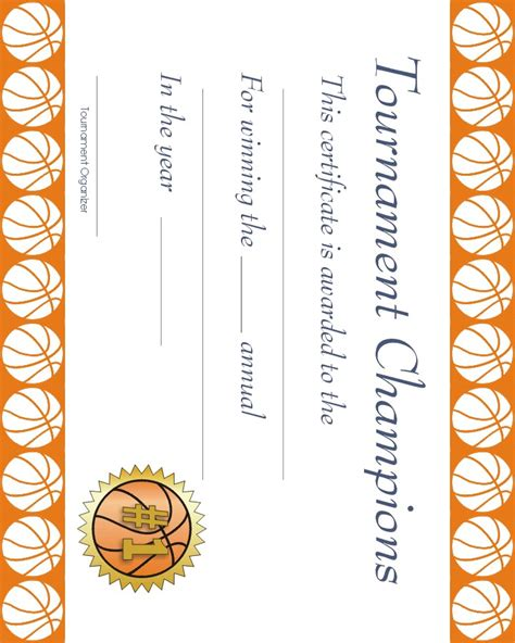 Printable Basketball Pictures   Cliparts.co