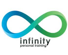 Infinity Personal Infinity Symbol Logo Clipart Best