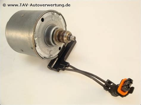 abs motor electric abs bosch 0 130 108 053 dc motor 75 00