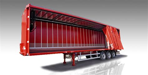 trailer curtains manufacturers curtain side trailer suppliers curtain menzilperde net
