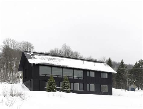 ski chalet house plans home design contemporary chalet house plans canadian