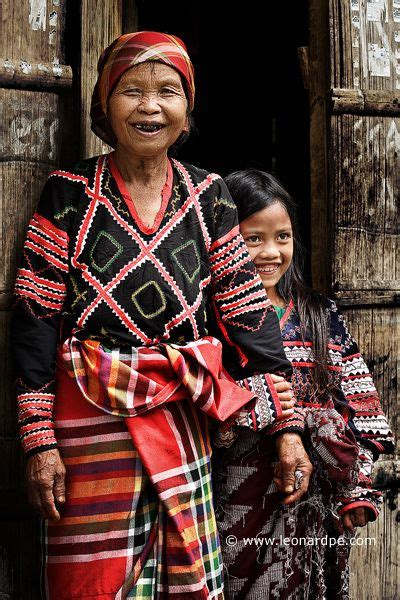 mindanao tribal tattoo 432 best the other 10 of the philippines images on