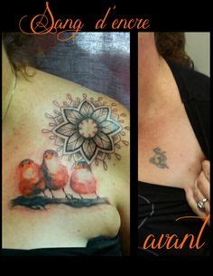 sang d encre tattoo quebec 1000 images about tattoo on pinterest tattoos and body