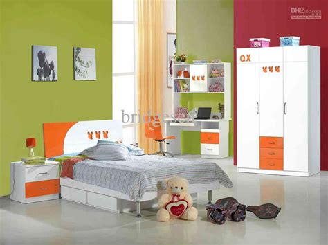 amazing kids bedroom furniture nz greenvirals style