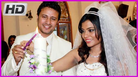actor raja and his wife actor raja wedding photos youtube