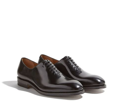 plain toe oxford shoes plain toe oxford shoe shoes salvatore ferragamo