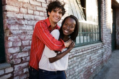 Black Woman And White Men What Should Be Known | 4 important rules for white men dating black women