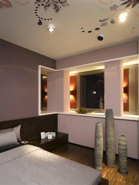 habitaciones interiores decoraci 243 n dormitorios matrimoniales 50 ideas elegantes