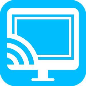 Video & TV Cast   Google Cast: Android TV Streamer   Android Apps on Google Play