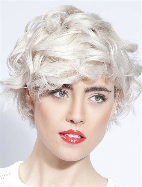 grey hairstyles for long faces the 32 coolest gray hairstyles for every lenght and age