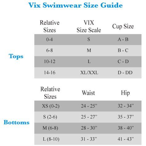 Size Chart Sac Competition Swimwear swimwearmens swimwear mens competitive bathing suits fashionista style