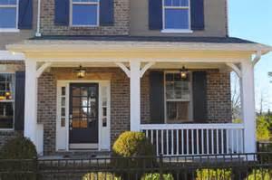 Porch Blueprints Pics Photos Front Porch Designs And Pictures Porch Party