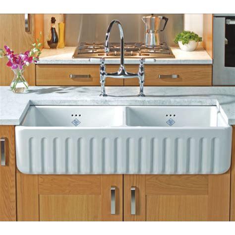 small kitchen sink small kitchen sinks small kitchen sink ideas kitchen comely kitchen decoration with shaws farm kitchen