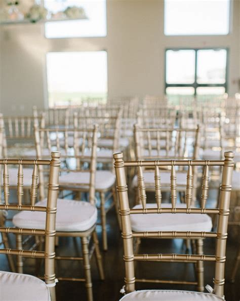 stackable chiavari chairs by vision stackable chiavari chairs by vision furniture stacking