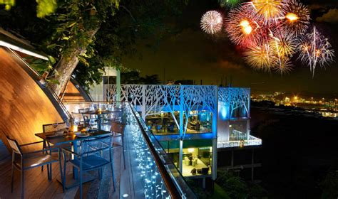 new year at singapore 2016 new year s dinners in singapore 2016 guide to