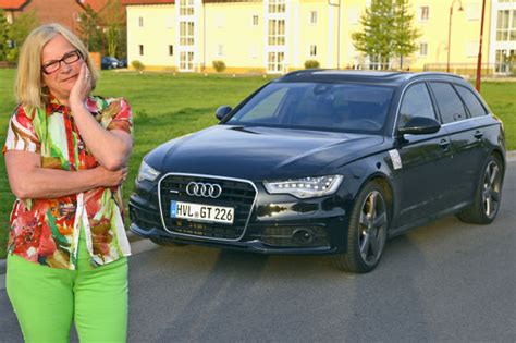 Audi Q5 Probleme by Audi Q5 Probleme Lenkung Automobil Bau Auto Systeme