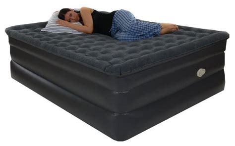 what to look for in a mattress what to look for in a mattress home design